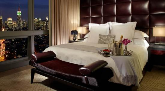 trump-soho-new-york-habitacion