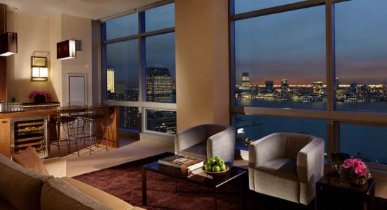 Asesoria en inversion inmobiliaria en estados unidos for Sala new york