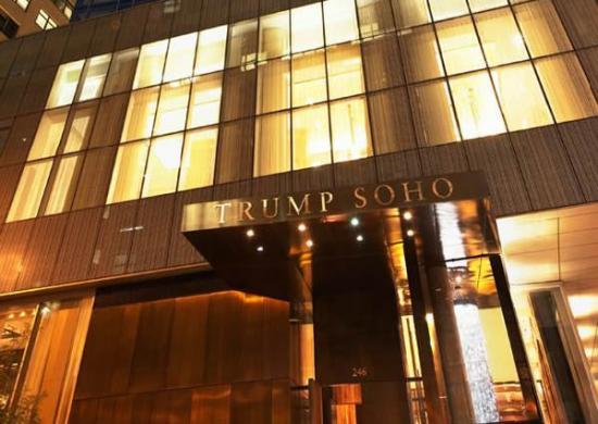 trump-soho-new-york
