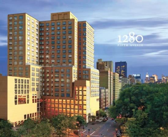 Asesoria en inversion inmobiliaria en estados unidos for Inmobiliaria 5th avenue