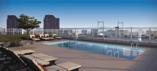 1280-fifth-avenue-new-york-piscina