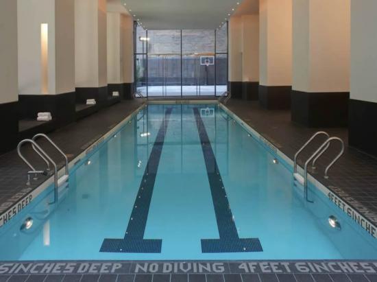 willian-beaver-house-new-york-piscina
