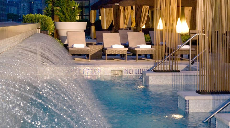 Top hotel brokers nyc